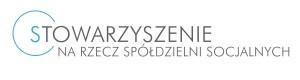 logotyp_SNRSS_2